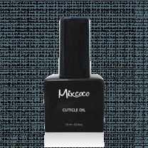 Mixcoco Cuticle Oil