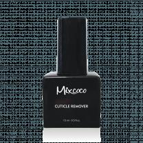 Mixcoco Cuticle Remover