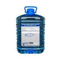 Gedemineraliseerd Water Demi Water
