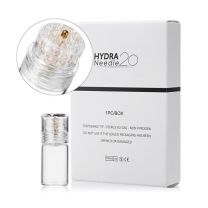Hydra Needle 0,50 mm