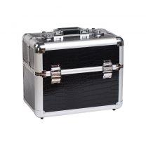 Koffer Beauty Nagelstyliste Visagiste Kapper
