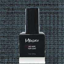 Mixcoco No Wipe Top Coat