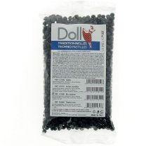Harsparels Doll Azuleen