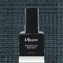 Mixcoco Polyacrylgel Base Coat