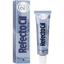 RefectoCil Eyelash & Eyebrow Blauw