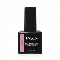Mixcoco Nail Concealer Rose Pink 15 ml