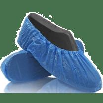 Hygiënische Schoenhoezen