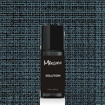 Mixcoco Polyacrylgel Solution